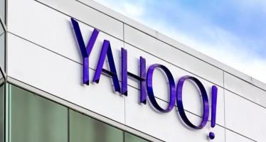 Yahoo möchte sich neu ausrichten und schließt einige Services