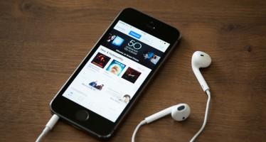 Staatsanwälte ermitteln gegen Apple Music