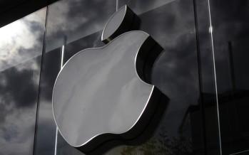 Massive Sicherheitslücke in iOS und OS X ermöglicht auslesen von Passwörtern