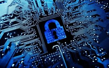 Neues IT-Sicherheitsgesetz verabschiedet