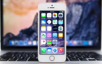 iOS 8.4 veröffentlicht – Apple Music startet