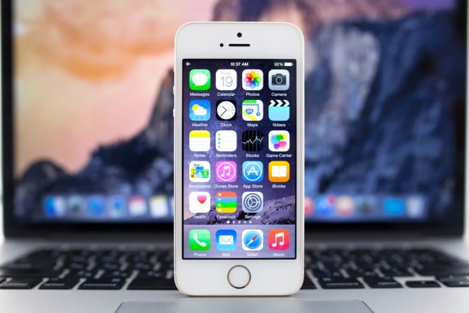iOS 8.4 mit Apple Music veröffentlicht iOS 8.4 iOS 8.4 veröffentlicht – Apple Music startet shutterstock 218555200 680x454