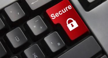 Apple schließt Sicherheitslücke, welche Passwörter unsicher machte