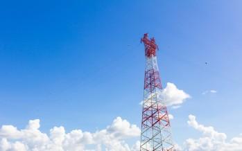 Umstellung von DVB-T auf DVB-T2: Millionen Haushalte müssen umrüsten