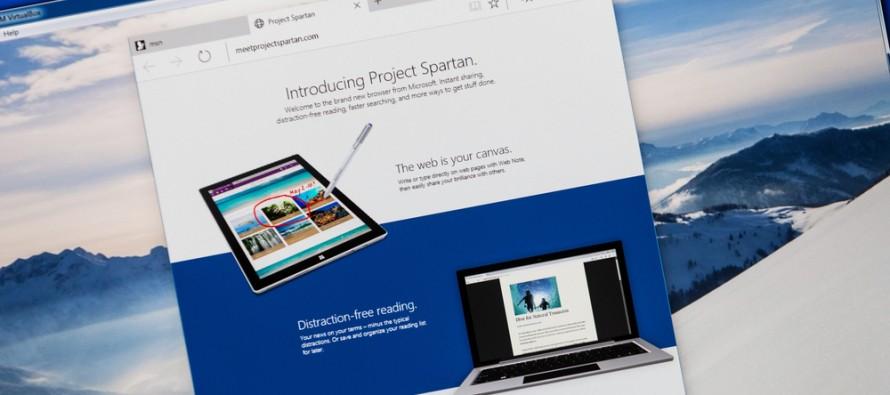 Windows 10 offiziell Ende Juli erhältlich