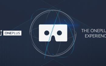 OnePlus 2 Vorstellung im Juli mit erstem Virtual Reality Event