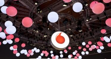 Vodafone führt digitalen Vertragsabschluss ein