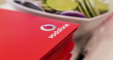 Vodafone stellt neuen Dienst Call+ vor