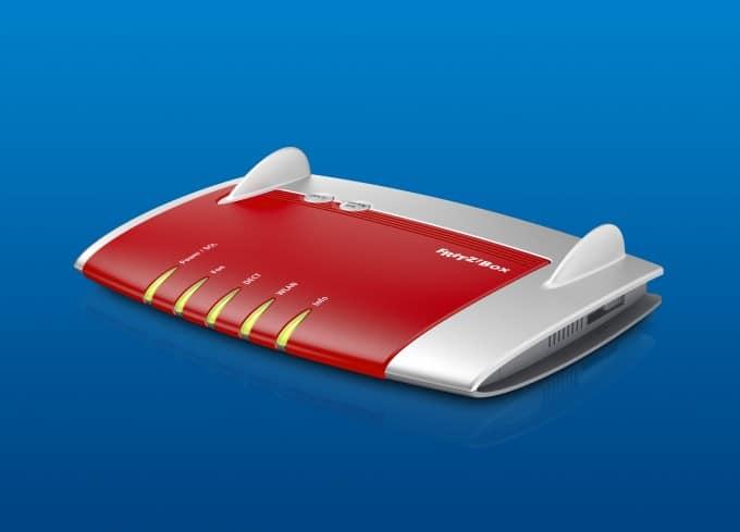 Die neue FRITZ!Box 7430 ist jetzt erhältlich fritz!box Fritz!Box 7430 im Handel erhältlich AVM FRITZBox 7430 de 680x489
