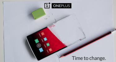 Erste Informationen zu der Kamera des OnePlus 2