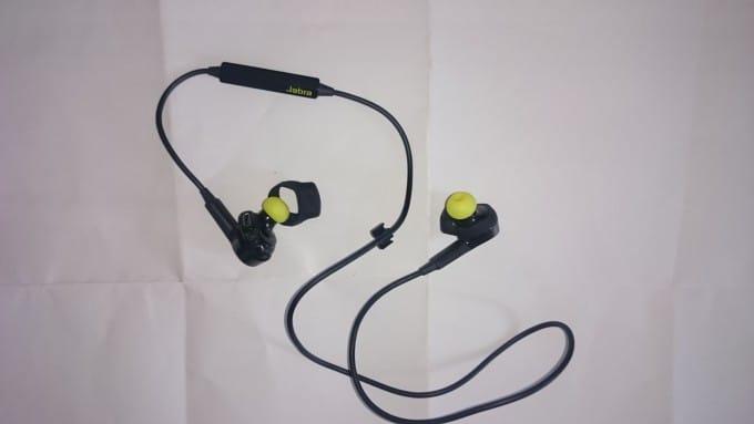 In-Ear Kopfhörer Wireless Sports Pulse im Test wireless sports pulse Jabra Wireless Sports Pulse: die Kopfhörer mit Pulsmesser im Test DSC 0545 680x383
