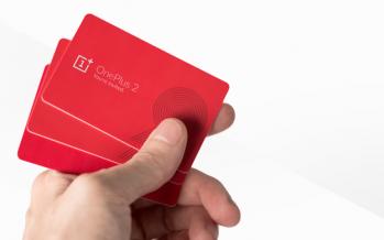 Das neue Invite-System des OnePlus 2 zeigt keine große Änderung