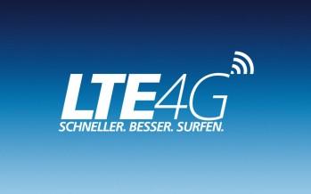 O2 startet LTE-Romaing im Ausland