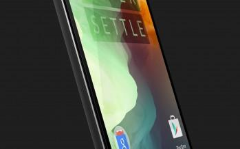 Das OnePlus 2 wurde endlich vorgestellt