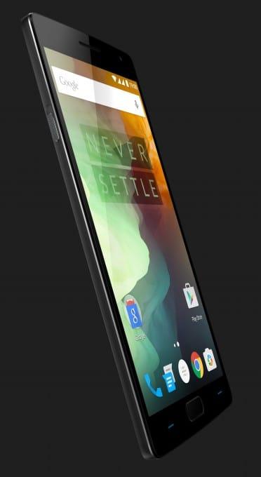 Das OnePlus 2 ist kein Flaggschiffkiller OnePlus 2 Das OnePlus 2 wurde endlich vorgestellt OP s01 c005 372x680