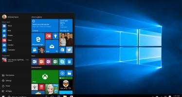 Windows 10 steht zum Upgrade bereit – ab heute ein Jahr kostenlos