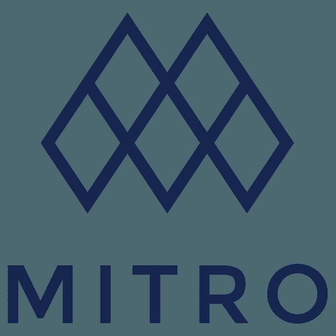 Mitro schließt seine Pforten im August mitro Passwortmanager Mitro nur noch bis Ende August verfügbar mitro logo dark 680x680