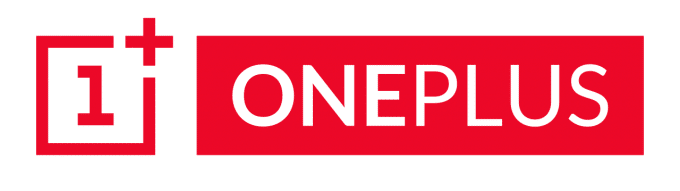 OnePlus plant weiteres Smartphone in 2015 OnePlus Zweites OnePlus-Smartphone kommt noch dieses Jahr oneplus white 680x191