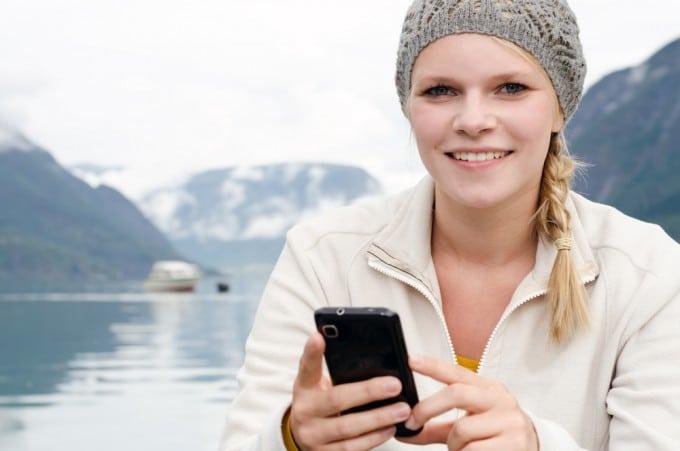 Roaminggebühren bald Geschichte roaming Roaminggebühren ab 2017 Geschichte shutterstock 114582688 680x451