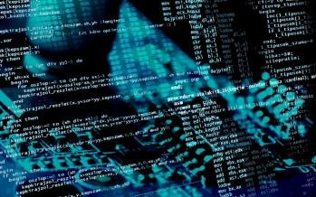Spionagesoftware-Entwickler Hacking Team Opfer von Hacker