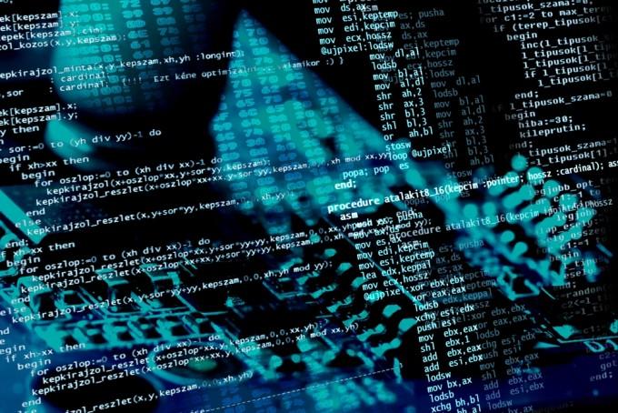 Hacking Team selbst Opfer einer Attacke hacking team Spionagesoftware-Entwickler Hacking Team Opfer von Hacker shutterstock 12177226 680x454
