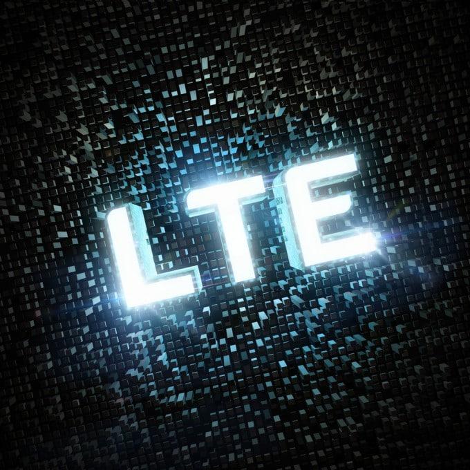 Vodafone schaltet VoLTE für iPhone frei volte VoLTE mit Vodafone auf dem iPhone 6 (Plus) möglich shutterstock 128964686 680x680