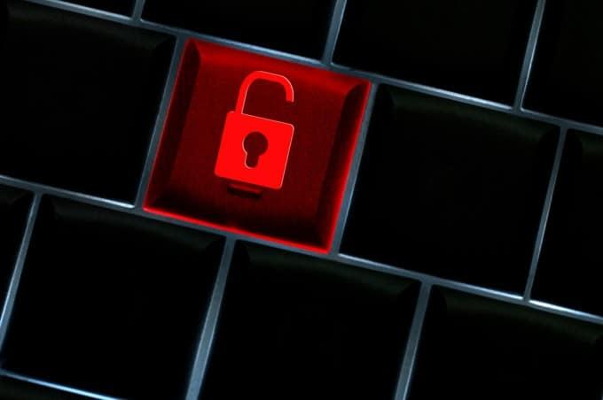 Viele Apps sind vor Brute-Force nicht geschützt Brute-Force Viele Apps bieten lediglich einen unsicheren Anmeldeprozess shutterstock 167782424 680x452