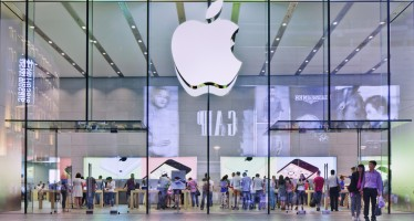 Erneut Untersuchung gegen Apple Music