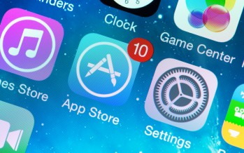 Schadcode in Rechnungen von Apple AppStore und iTunes Store