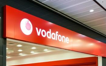 Vodafone ermöglicht VoLTE für Samsung Galaxy S6 (Edge)