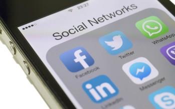 Stiftung Warentest testet Messenger Apps – Deutsche App gewinnt