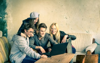 Partner-Webwatch: Monatsrückblick Juni