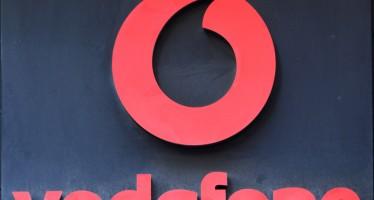 Vodafone NextPhone bald Geschichte