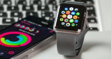 Vertrieb der Apple Watch wird vergrößert