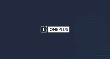 OnePlus 2: Reservierungsliste ist eröffnet – Countdown läuft