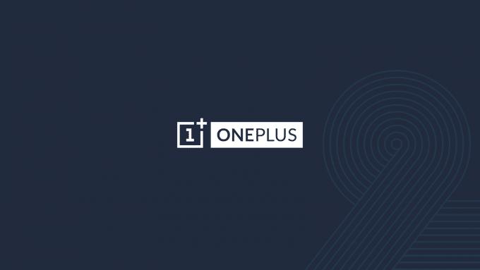 OnePlus 2 kann ab sofort reserviert werden OnePlus 2 OnePlus 2: Reservierungsliste ist eröffnet – Countdown läuft unnamed 680x383