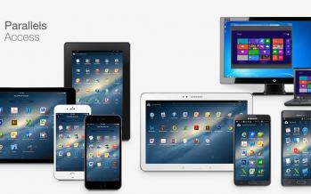 Parallels Access 3.0 veröffentlicht – Apple Watch und OneDrive kompatibel