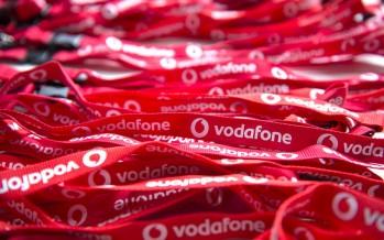 Kabel Deutschland wird zu Vodafone – Markennamen verschwindet endgültig
