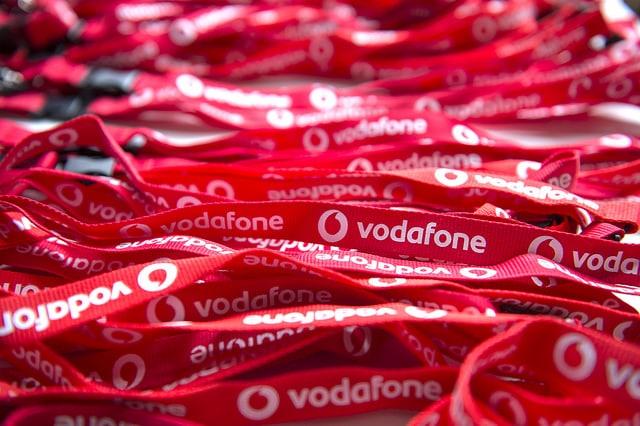 Kabel Deutschland wird komplett zu Vodafone kabel deutschland Kabel Deutschland wird zu Vodafone – Markennamen verschwindet endgültig 17804671253 92abdc73da z