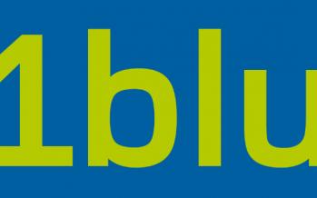 Webhoster 1blu wurde gehackt und erpresst – Kundendaten betroffen