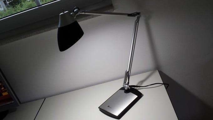 20150824_182241  TaoTronics Schreibtischlampe mit LED-Technik 20150824 182241 680x383