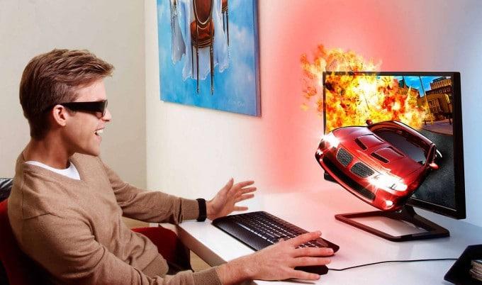 Philips Gioco: die 3D-Funktion hält nicht, was sie verspricht philips gioco Philips Gioco: warum er der fast perfekte Monitor ist 278G4DHSD 00 MI1 global 001 680x402