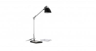 TaoTronics Schreibtischlampe mit LED-Technik