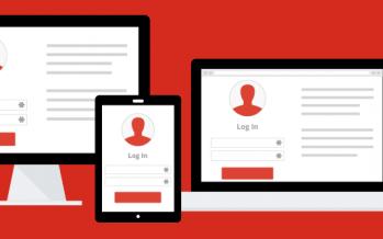 Passwortmanager LastPass bekommt neue Kostenmodelle
