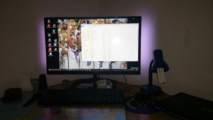 Philips Gioco überzeugt durch den 2D Modus philips gioco Philips Gioco: warum er der fast perfekte Monitor ist DSC 0251 680x383