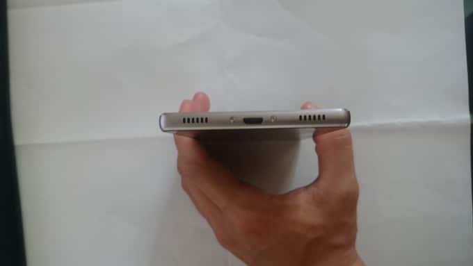 Huawei P8 erinnert an das iPhone 5 huawei p8 Huawei P8 Testbericht: Hände weg von der Digitalkamera! DSC 0583 680x383