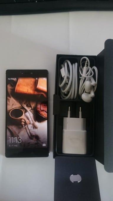 Lieferumfang des Huawei P8 huawei p8 Huawei P8 Testbericht: Hände weg von der Digitalkamera! DSC 0586 e1439393104298 383x680