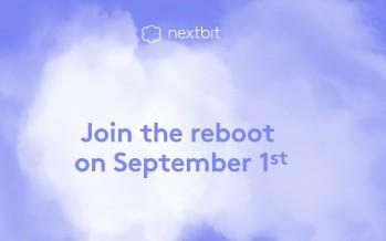 Nextbit will Smartphone-Herstellern den Kampf ansagen