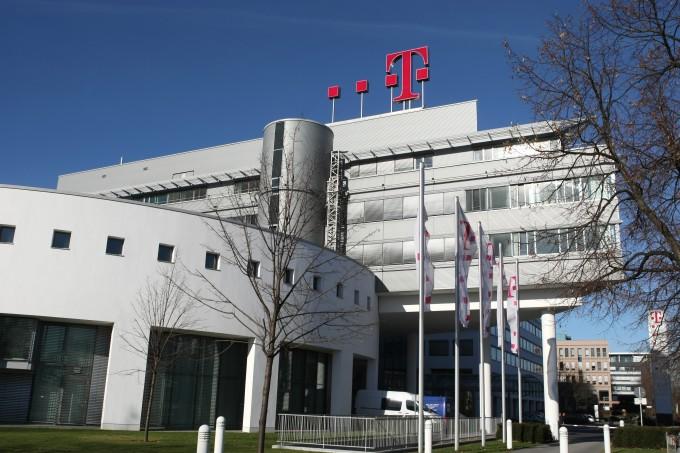 Das Telekom Premierenticket für neue Smartphones ist wieder da telekom Telekom startet Reservierungsliste für neues iPhone-Modell Telekom Zentrale bei Tag 680x453