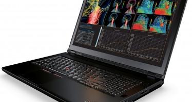 Lenovo Thinkpad Reihe erweitert – neue Intel Prozessoren mit an Bord